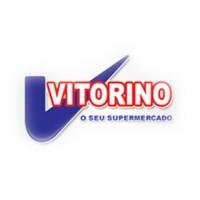 Vitorino Supermercado