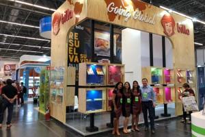 Expo ANTAD y Alimentaria 2019