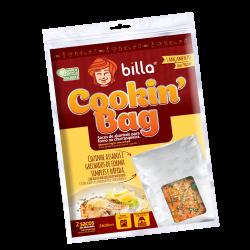 Cookin Bag