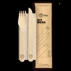 Kit Mesa