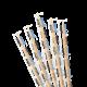 Palito Bambu Embalado
